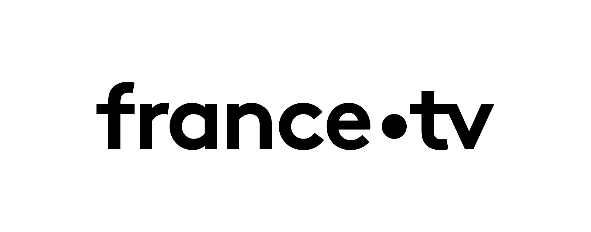 Каналите на France Television с нова визия от днес